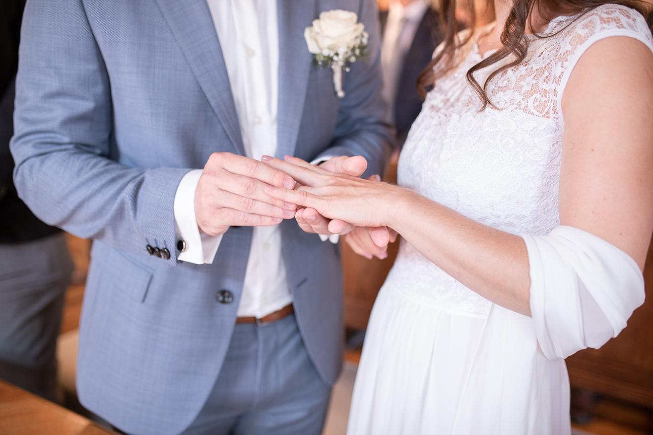 Hochzeitsfotografie Eva Korn Landau Pfalz