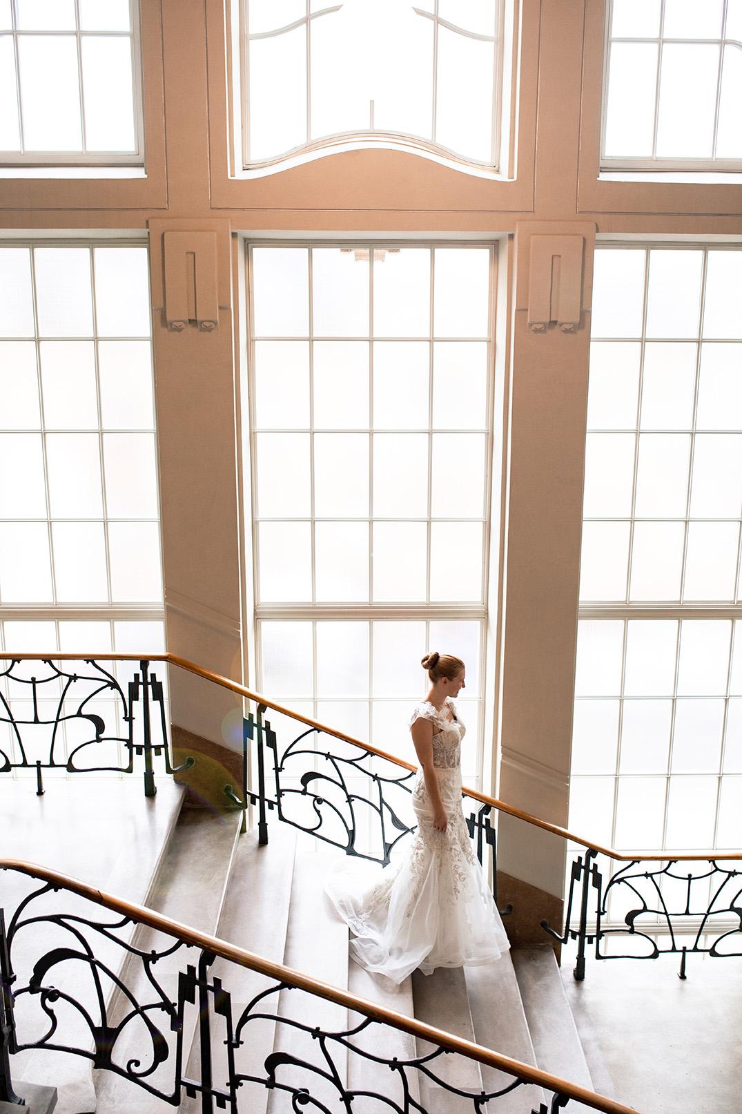 Eva Korn Hochzeitsfotografie Südpfalz