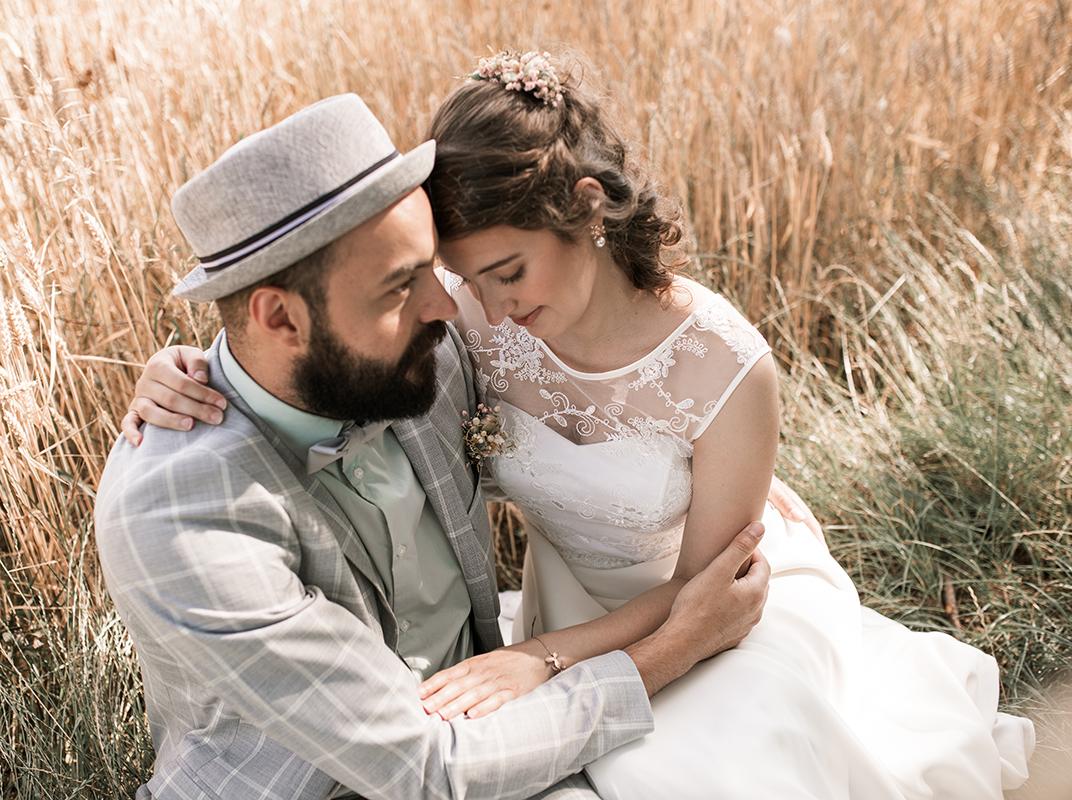 Hochzeitsfotografie Landau Pfalz Eva Korn