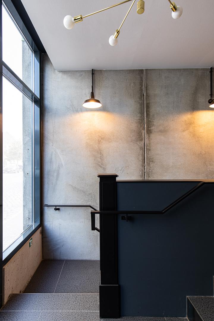 Architekturfotografie Eva Korn Landau